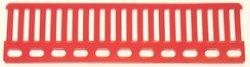 Girder strip (railing) 11 holes