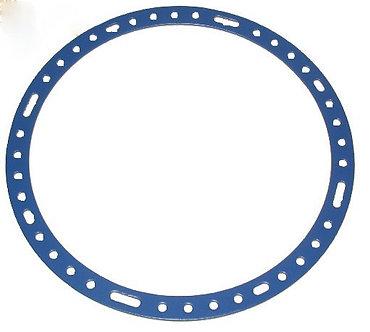 "7 1/2"" Circular Strip"