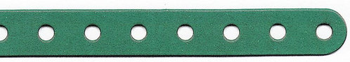 17 hole Perforated Strip