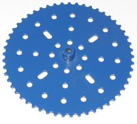 Sprocket Wheel 53 Tooth