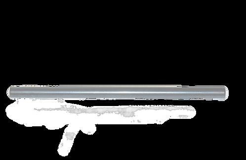 """2 1/4""""  (57 mm) Standard Axle"""