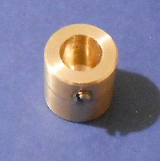 Large Axle Rod Socket (bearing)