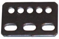 Bearing Plate 8 holes