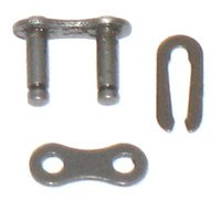 Split link (chainlock)