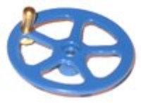 "Handwheel 2"""