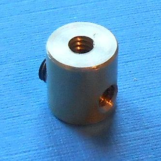 Female  Rod Socket