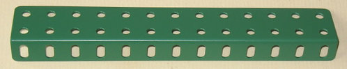 L section Angle Girder 13 holes