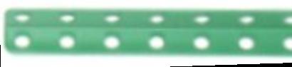 15 hole Narrow Angle Girders