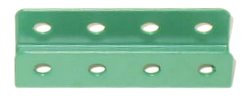 U Section Angle Girders 4 holes