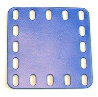 Flexible Plate 5 x 5 holes