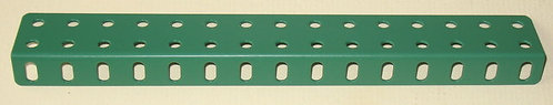 L section Angle Girder 15 holes