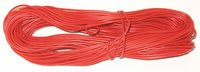 1 mm Insulated Wire