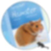 hamsterbuch.jpg