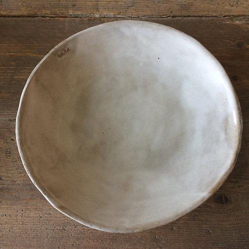 Bord met diameter 30 cm HUREN