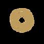 logo Terre-Pure