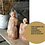 Thumbnail: Thuis beelden maken met behulp van instructiefilmpjes