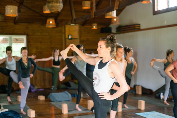 yoga the farm xinia.jpg