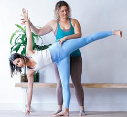 yoga+200hr