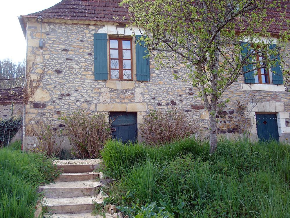 farmhouse-1