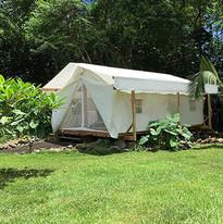 windward-retreat-glamping-tent