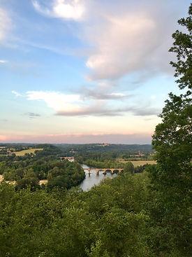 FRANCE landscape.jpg