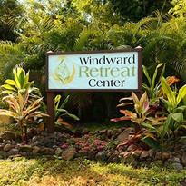 winward retreat center