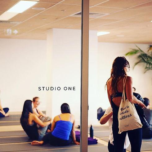 studio+one.jpg