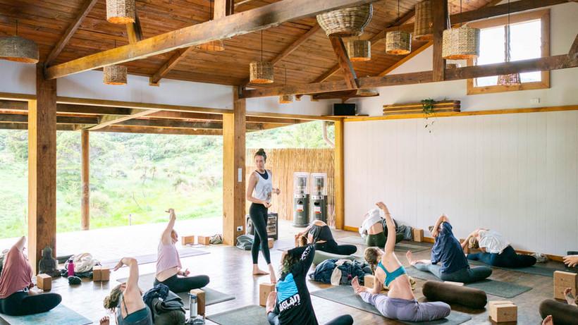 yoga the farm xinia 2.jpg