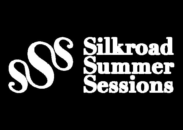 Silkroad Summer Sessions