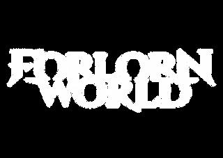 Forlorn World