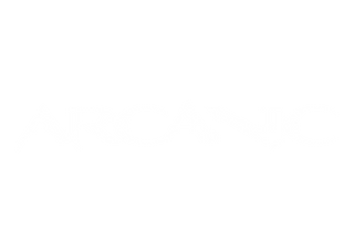 Arcanic