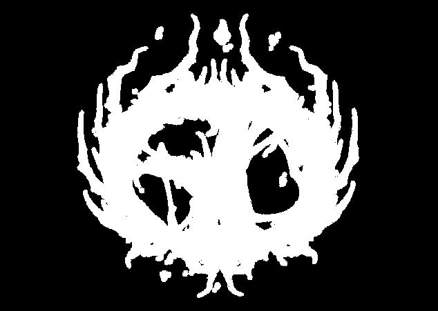 GrofdDesign