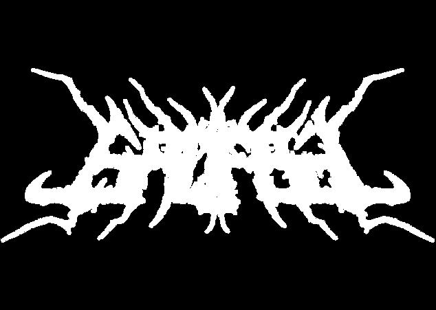 Grofból