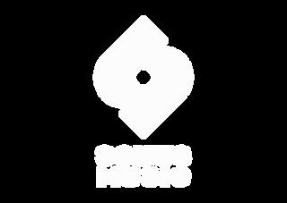 Sonus Music