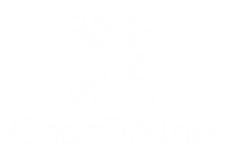 ChorOnline
