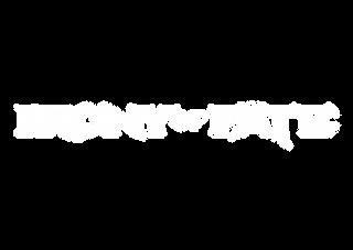 Irony Of Fate
