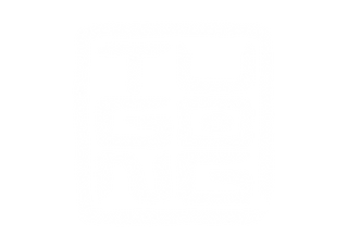 TuGong
