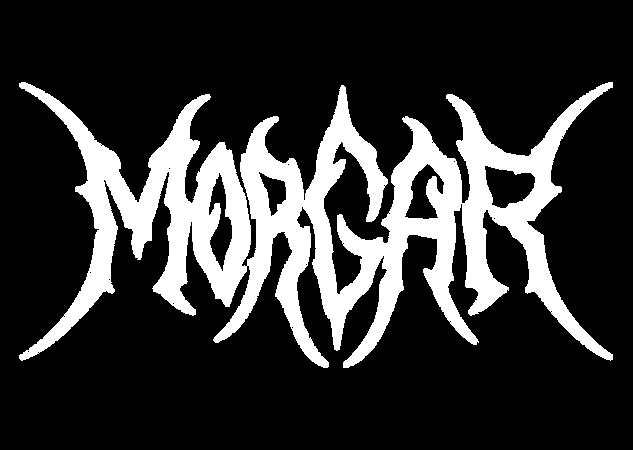 Morgar