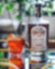 Negroni, meet bourbon