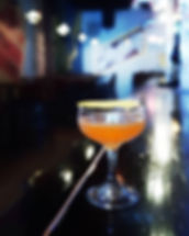 Whiskey_Sour.jpg