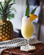 Another look at one of the most famous tiki drinks ever