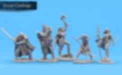 RESIN CASTINGS WEBSITE.jpg