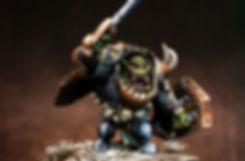 OrcNew.jpg