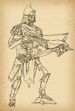 SkeletonArcher.jpg