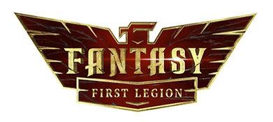 FLFantasyLogo.jpg