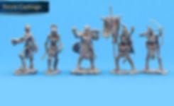 RESIN Skeletons WEBSITE.jpg