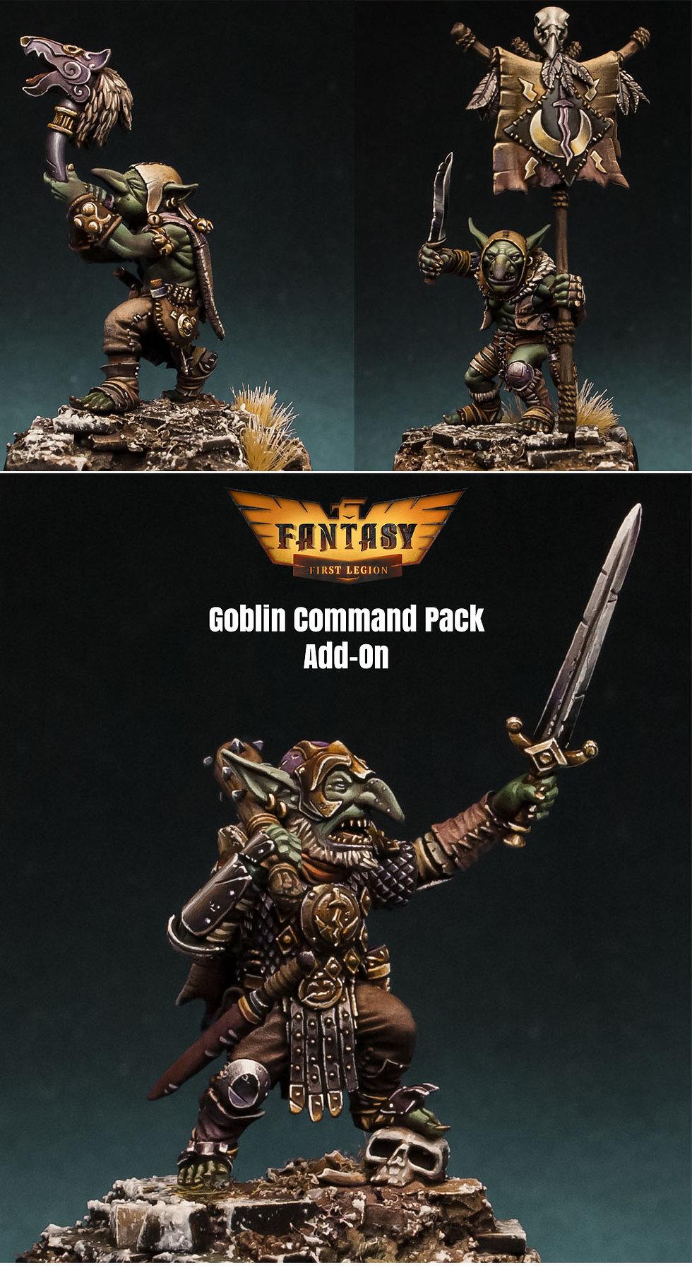 Goblins Painted.jpg