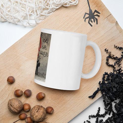SFTC Mug