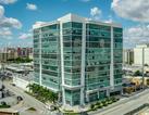 Miami Green Building