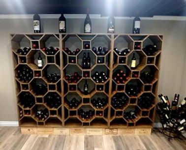 winecabinet.jpg